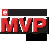 MVP_Logo_Delphi_100x100