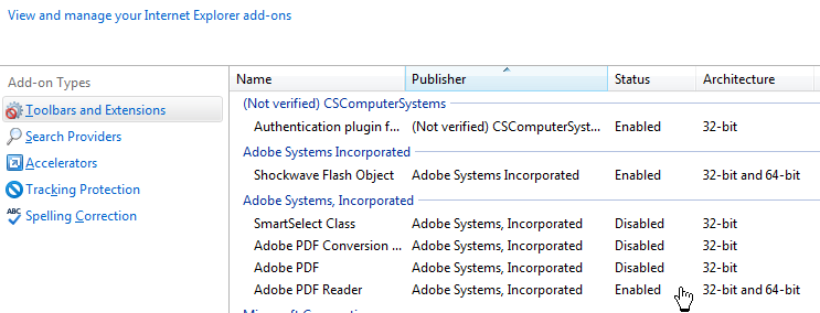 pdf-ie-add-on